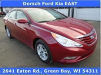 CLEAN CARFAX, CLEAN AUTO CHECK, BRAND NEW TIRES, and