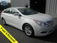 Exterior Color: shimmering white mica, Body: Sedan 4dr