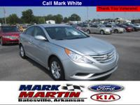 Exterior Color: radiant silver, Body: Sedan, Engine:
