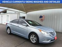Recent Arrival! **CARFAX 1 OWNER**, **CLEAN CARFAX**,