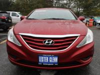 Contact LESTER GLENN MAZDA today for information on