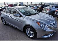CARFAX 1-Owner, ONLY 56,142 Miles! FUEL EFFICIENT 35