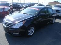 You can find this 2013 Hyundai Sonata GLS and many