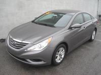Hertrich of New Castle is excited to offer this 2013