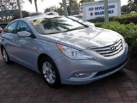 Drive this home today! Move quickly! How economical is