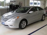 New Price! ABS brakes, Anti-Lock Braking System (ABS),