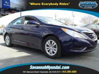 Includes a CARFAX buyback guarantee!!! Less than 43k