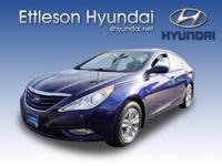 Hyundai Certified 10 year 100,000 mile warranty. A ONE
