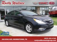 Options:  Front Wheel Drive Seat-Heated Driver Power