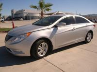 Very clean Carfax! Well maintained and taken care of.