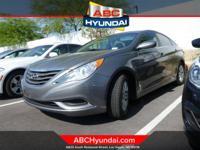 Gray w/Premium Cloth Seating Surfaces, ABS brakes,