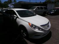 Check out this 2013 Hyundai Sonata . Its Automatic
