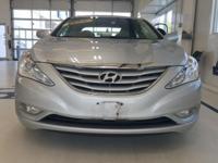 Recent Arrival! This 2013 Hyundai Sonata GLS in