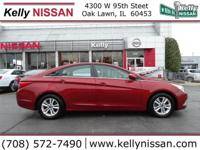 Exterior Color: sparkling ruby mica, Body: Sedan,