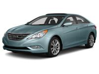 Exterior Color: iridescent silver blue pearl mica,