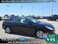 Exterior Color: midnight black mica, Body: Sedan, Fuel: