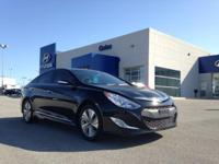 PRICE DROP FROM $22,977, EPA 40 MPG Hwy/36 MPG City!