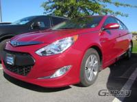 The 2013 Hyundai Sonata Hybrid is offered in base  trim