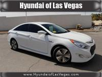 **HYUNDAI CERTIFIED PRE-OWNED** and **CARFAX ONE