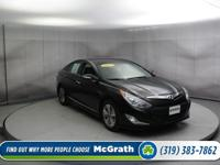 Rolling back prices. This Sedan is for Hyundai lovers