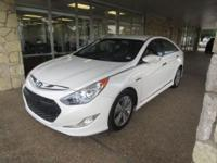 Freeman Mazda is excited to offer this 2013 Hyundai