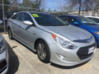 Art Liscano Pre-Owned Sales South Point Hyunda - Check
