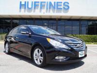 EPA 35 MPG Hwy/24 MPG City!, $2,600 below NADA Retail!