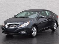 1 OWNER CLEAN CARFAX, HEATED LEATHER SEATS FRONT AND