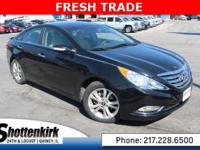 NEW PRICE!!!!, SUNROOF, Local Trade In, LOW MILES, Like