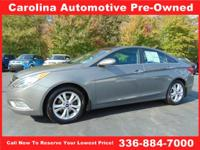 For More Details - Contact Information: Carolina Kia