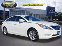 Hyundai Certified Pre Owned Warranty Program A