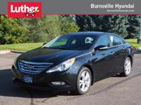 REDUCED FROM $16,999!, EPA 35 MPG Hwy/24 MPG City!