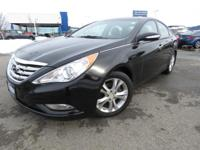 CARFAX 1-Owner. PRICE DROP FROM $14,998, FUEL EFFICIENT