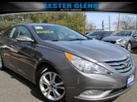 LESTER GLENN MAZDA is pleased to be currently offering