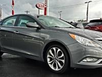 You can find this 2013 Hyundai Sonata SE and many