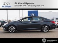 **HYUNDAI CERTIFIED**, **NAVIGATION**,  **PANORAMIC