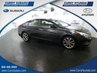 Come see this 2013 Hyundai Sonata . Its Automatic