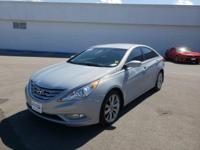 **CERTIFIED BY CARFAX ONE OWNER**, **KEYLESS ENTRY**,