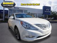 This 2013 Hyundai Sonata GLS is offered to you for sale