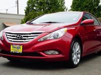 Options:  Front Wheel Drive Power Steering 4-Wheel Disc