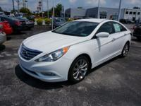 Exterior Color: shimmering white mica, Body: Sedan,