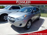 ***1-OWNER***, ACCIDENT FREE CARFAX, and SIRIUS XM