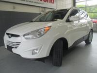 WARRANTY ACTIVE, CLEAN CARFAX, ALL WHEEL DRIVE, ALLOY