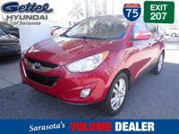 **CERTIFIED**, ** Sunroof **, ** Navigation **, and **