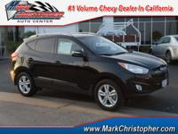 Exterior Color: ash black mica, Body: SUV, Engine: I4