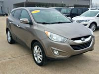 Sellers-Sexton Ford Lincoln Mazda is honored to present