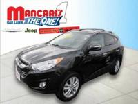 Exterior Color: ash black, Body: SUV, Fuel: Gasoline,