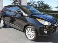 New Arrival! CARFAX ONE OWNER! AUTO TRANS. POPULAR
