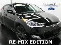***RE:MIX EDITION***, ***AUTOMATIC***, ***CARFAX ONE