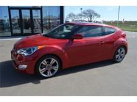 Thank you for your interest in one of Gene Messer Kia's